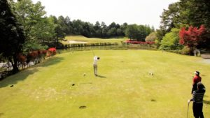 golf-shot-f