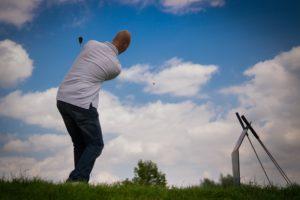 golf-shot-g