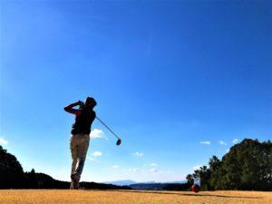 golf-shot-h