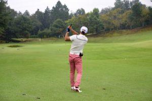 golf-shot-j
