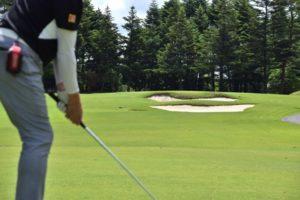 golf-shot-k