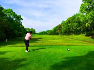 golf-shot-l