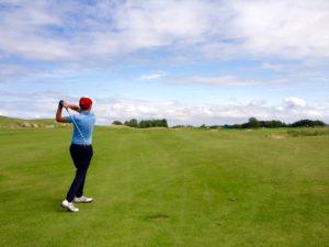 golf-shot-m