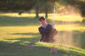 golf-shot-n