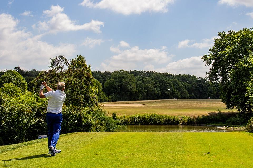 golf-shot-o