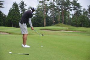 golf-shot-p