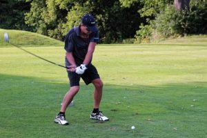 golf-shot-q