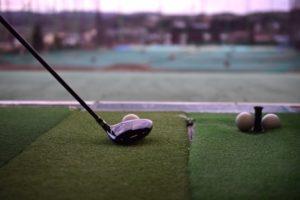 golf-shot-r