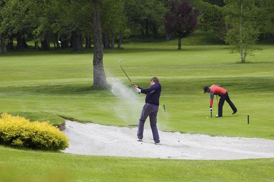 golf-shot-u