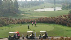 golf-shot-x