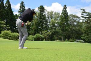 golf-shot-z