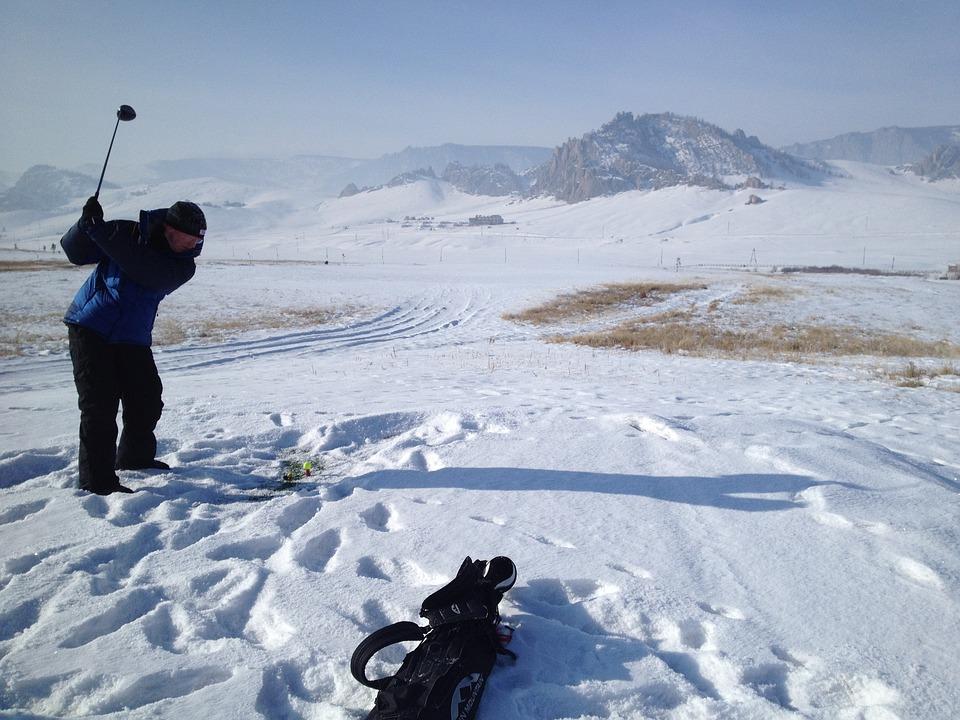 golf-snow-a
