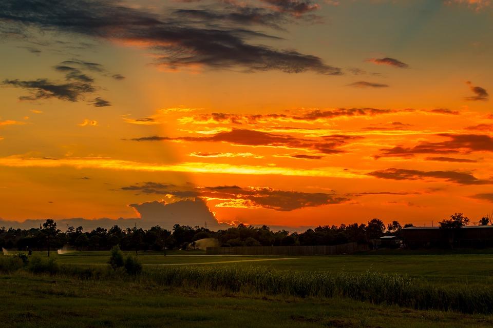 golf-sunset-a