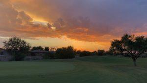 golf-sunset-c