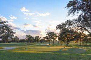 golf-sunset-d