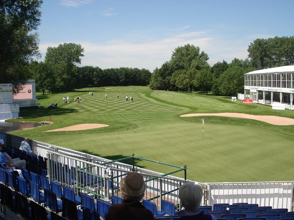 golf-tournament-a