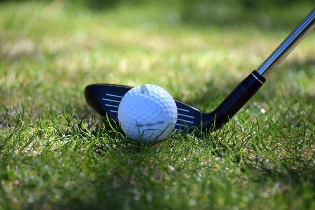 golf-utility-a