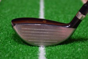 golf-utility-b