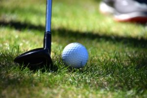 golf-utility-c