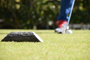 golf-utility-d