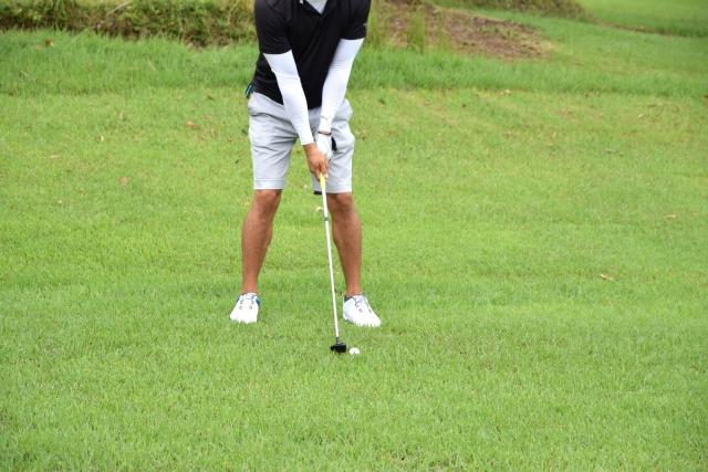 golf-utility-e