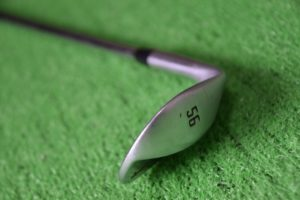 golf-wedge-a