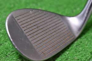 golf-wedge-b