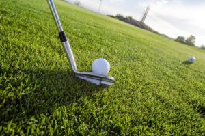 golf-wedge-c