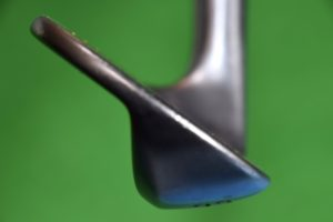 golf-wedge-d