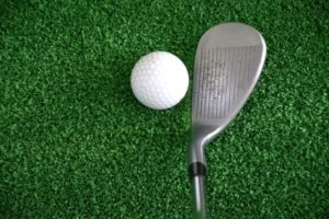 golf-wedge-d
