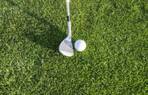 golf-wedge-e