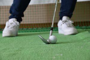 golf-wedge-g
