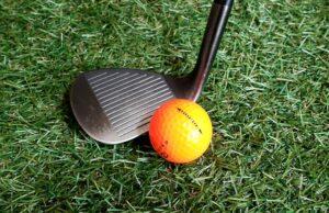 golf-wedge-i