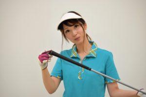 golf-woman-grip-a