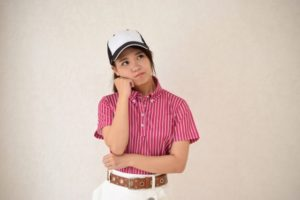 golf-woman-worry-a