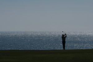 golfer-a
