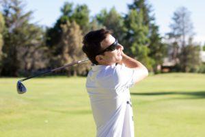 golfer-b