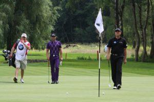 golfer-c