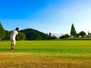 golfer-d