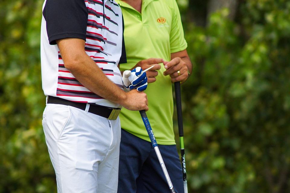golfer-e
