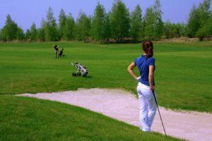 golfer-g