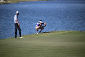 golfer-i