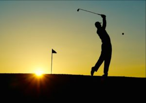 golfer-j