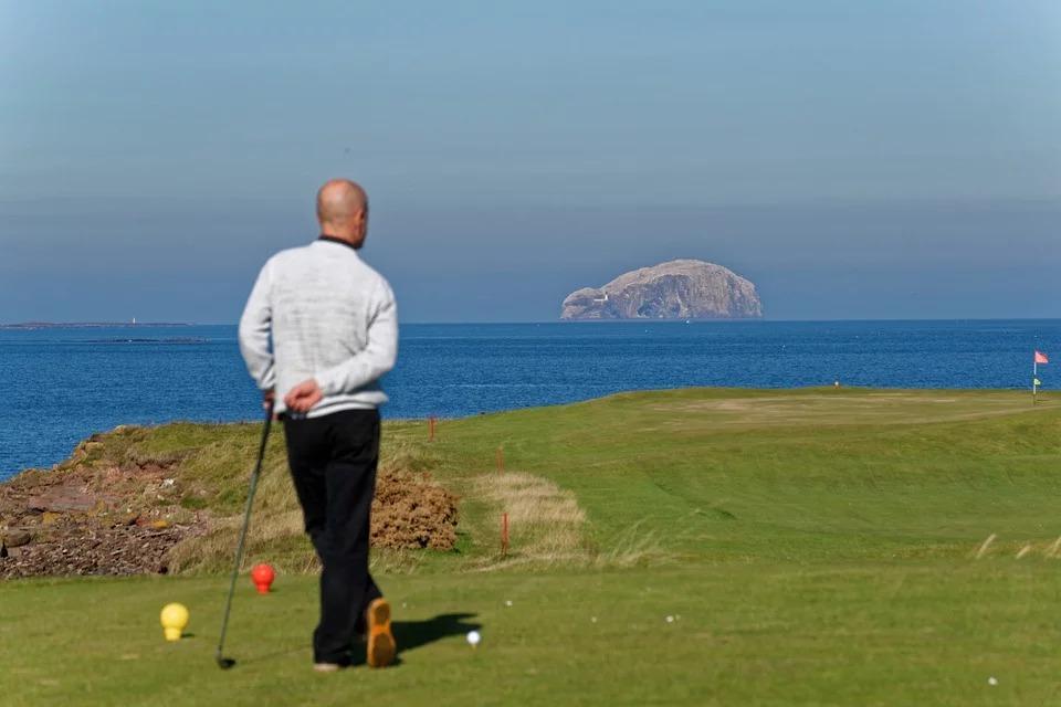 golfer-k