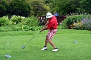 golfer-lefty-b