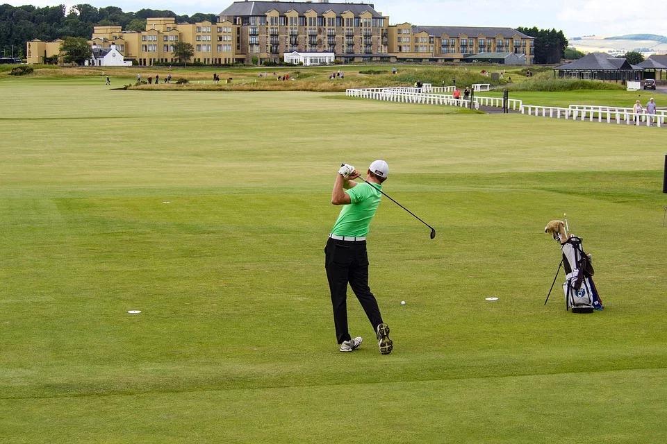 golfer-n