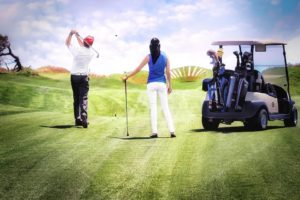 golfer-s