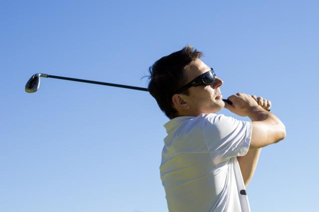 golfer-v