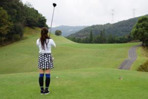 golfer-woman-ab