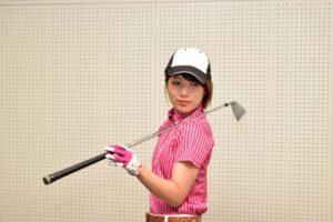 golfer-woman-ac